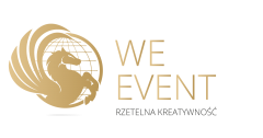 Logo-WeEvent-2017-gold